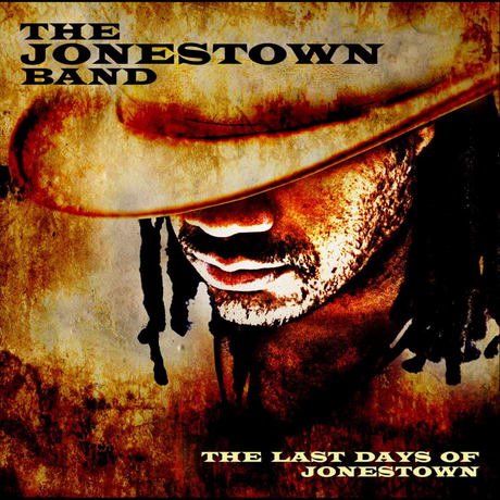 the-last-days-of-jonestown